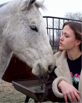kisses!  *smooch*